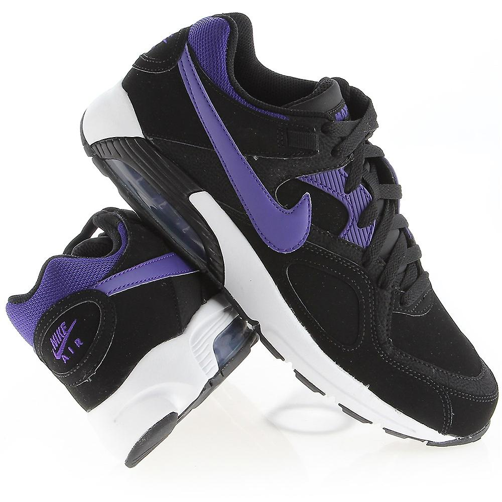 Nike Air Max Go Strong Ltr 456784050 Universal All Year Men Shoes