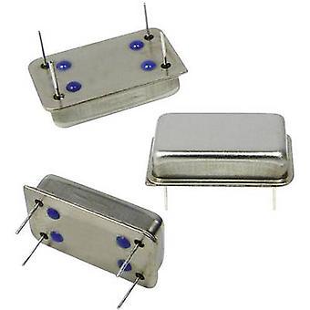 Crystal oscillator Qantek QX14T50B1.843200B50TT DIP 14 HCMOS 1.843 MHz 20.8 mm 13.2 mm 5.08 mm
