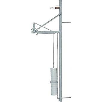 Viessmann 4174 H0 Hebelspanner Universal 1 Stk.