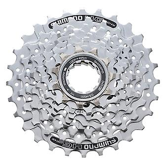 Shimano CS-HG51 / / 8-speed cassette (11-30 teeth)