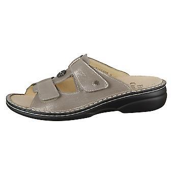 Finn Comfort Pattaya 02558537189 universal summer women shoes
