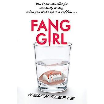Ragazza di Fang