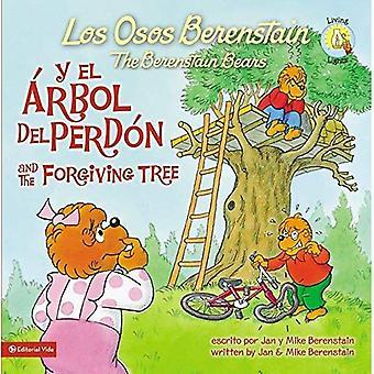 Los Osos Berenstain y El Arbol Del Perdon / et l'arbre qui pardonne
