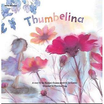 Thumbelina (World Classics)