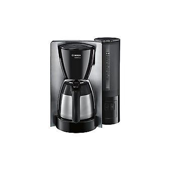 Bosch TKA6A683 Kaffeemaschine 1,15 L 1200W