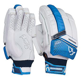 Kookaburra 2019 Rampage 2.0 Cricket Batting Gloves - Right Hand Youth