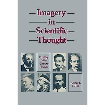 Bilder in wissenschaftlichen dachte 20. Jahrhunderts Physik 20. Jahrhunderts Physik von Miller erstellen erstellen