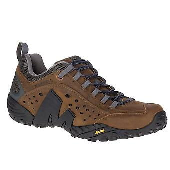 Merrell Intercept J598633 universal  men shoes