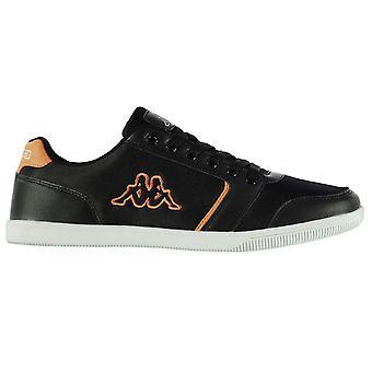 Kappa Kids Farul Junior Trainers atletische Training schoenen Sneakers Sport
