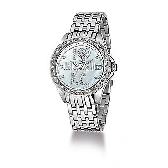 Just Cavalli Easy Pop Watch R7253167545