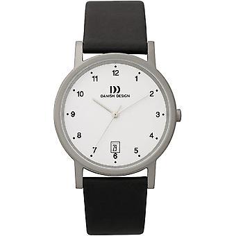 Dansk Design Mens Watch IQ12Q170