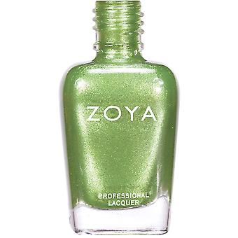 Zoya Professional Laque - Meg (ZP624) 15ml