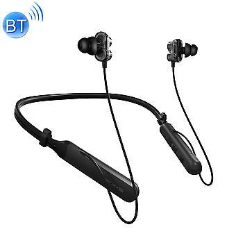 PLEXTONE BX345 Bluetooth 4.1