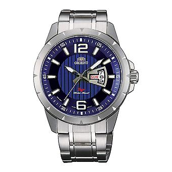Orient Sports FUG1X004D9 Men's Watch