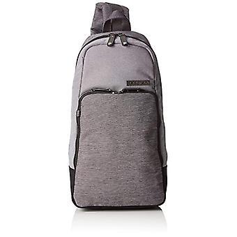Hedgren Walker Backpack - 37 cm - Magnet