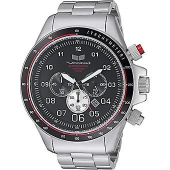 Vestal Watch Unisex Ref. ZR2027