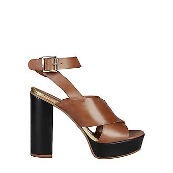 Pierre Cardin-CELIE sandals