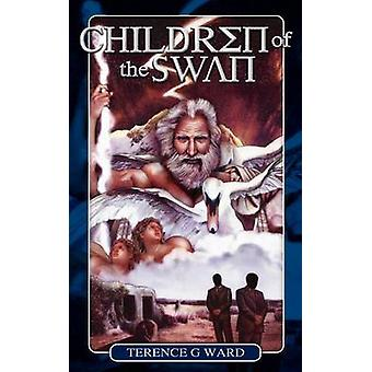 Children of the Swan by Ward & Terence G.