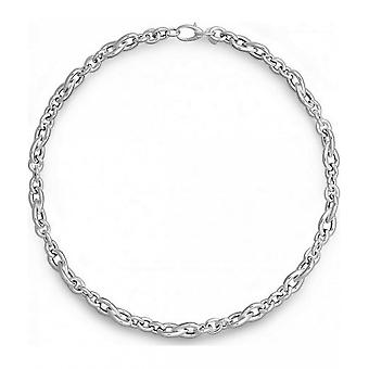 QUINN - necklace - ladies - silver 925 - 272494