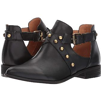 Opportunity Shoes - Corso Como Women's Doon Ankle Boot
