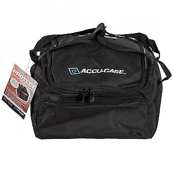 Accu-Case Accu-Case Asc-ac-130 Gepolsterter Fall