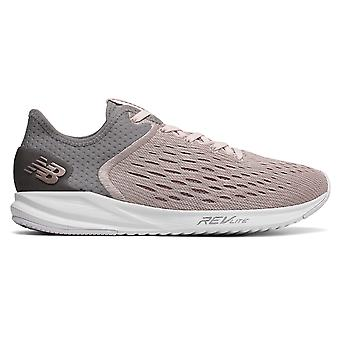 New Balance Womens 5000v1 Running Shoes