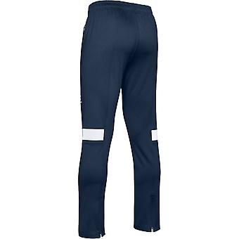 Under Armour 1343937408 Y Challenger 111 Train Pant