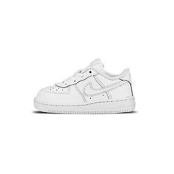 Modo Baloncesto Nike Air Force 1 06 (TD) Blanco