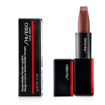 Modernmatte Powder huuli puna-# 507 murmur (Rosewood)-4G/0,14 oz