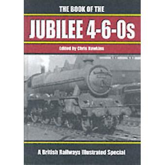 The Book of the Jubilees by Edited by Chris Hankins