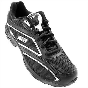 Reebok Pace Runner 165932 runing all year men shoes