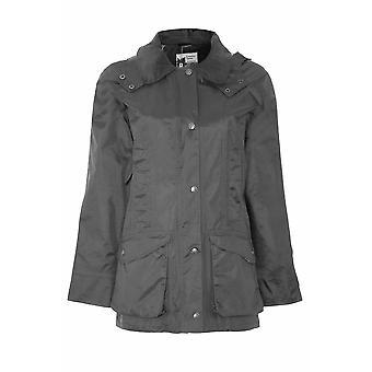 Ladies Country Estate Windlesham Waterproof Lightweight Lined Jacket