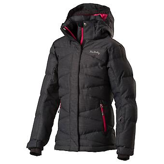 McKinley Thea Girls Jacket