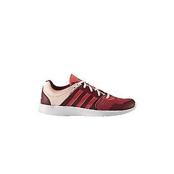 Adidas Essential Fun II W BB1525 uniwersalne przez cały rok buty damskie