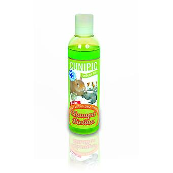 Cunipic Biotin shampoo (Small pets , Hygiene and Cleaning , Shampoos)