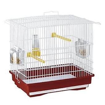 Ferplast Giusy Blue Cage (Birds , Cages and aviaries , Cages)