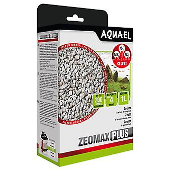 Aquael Multikani cartridge Zeomax (Fish , Filters & Water Pumps , Filter Sponge/Foam)