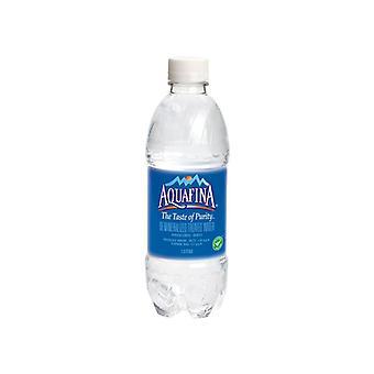 Aquafina Vatten-( 1 Lt X 1 flaska )