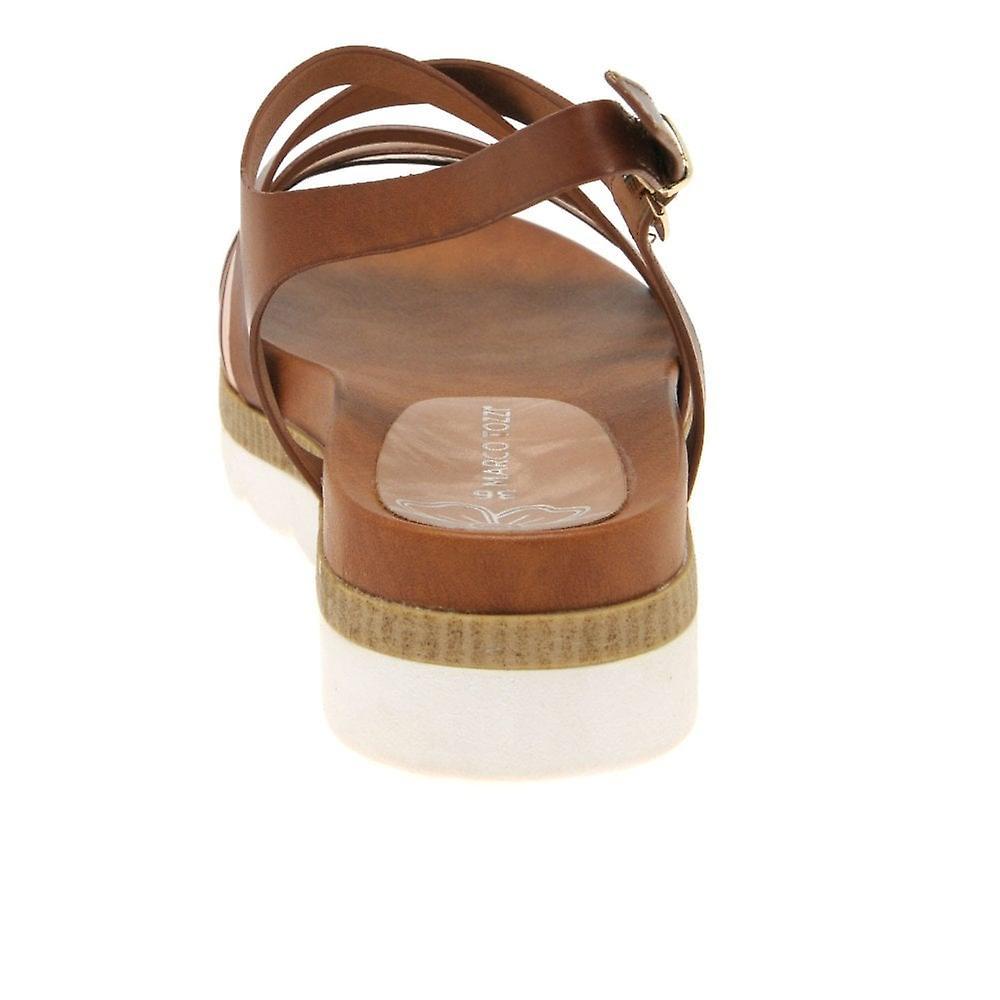 Marco Tozzi Thea Womens Sandals