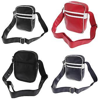 Bagbase Original Retro Shoulder Strap Cross Body Bag