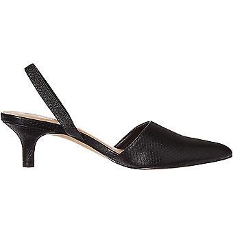 Bella Vita Women's Sarah Ii Slingback Dress Shoe Pump