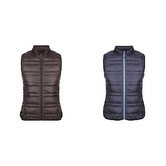 Regatta Professional Ladies/Womens Firedown Insulated Bodywarmer