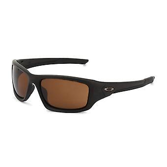 Oakley Original Männer Frühling/Sommer Sonnenbrille - schwarz Farbe 34942