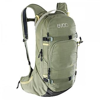 EVOC Backpack - Line 18l  Backpack