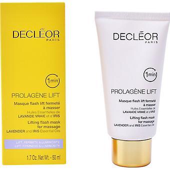 Anti-Aging Vitaliserande Mask Prolagène Lift Decleor (50 ml)