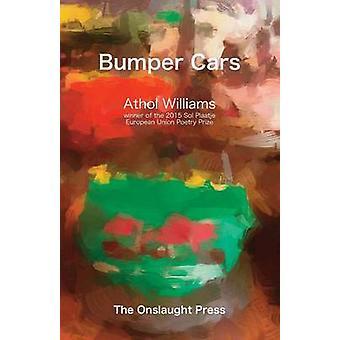Bumper Cars by Williams & Athol
