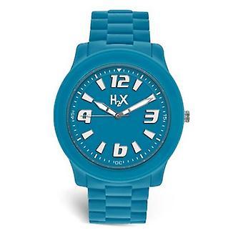 Unisex Watch Haurex SA381XA1 (30 mm)