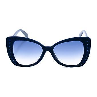 Ladies' Solbriller Italia Independent 0904CV-021-000 (55 mm)