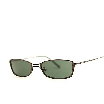 Sunglasses woman Adolfo Dominguez au-15022-143