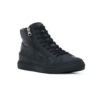Nero Giardini Gommato 901301100 universal all year miesten kengät